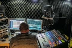 Studio 2018